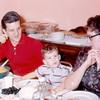 '66-Bill, Randy, & Yvonne Schueler