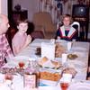 '66-Sal & Ann Marie Manfre & Donna & D J  Huels