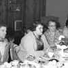 '61- Dick, Audrey, Mom Whitehead & Bev