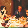 '57-Bev, with Mom & Dad Whitehead