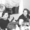 '61-Thanksgiving at the Whiteheads