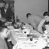 '61-Thanksgiving