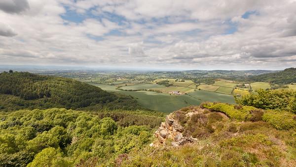 North Yorkshire - Sat 12/06/2010@12:52