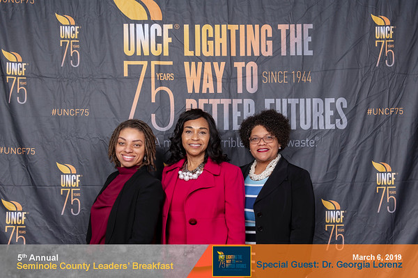2019 UNCF SEMINOLE - STEP AND REPEAT - 015