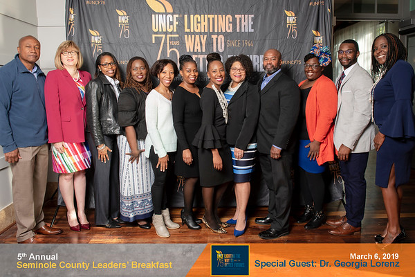 2019 UNCF SEMINOLE - STEP AND REPEAT - 007