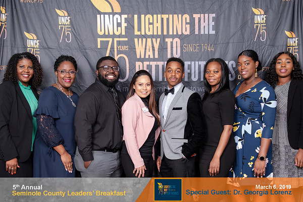 2019 UNCF SEMINOLE - STEP AND REPEAT - 011