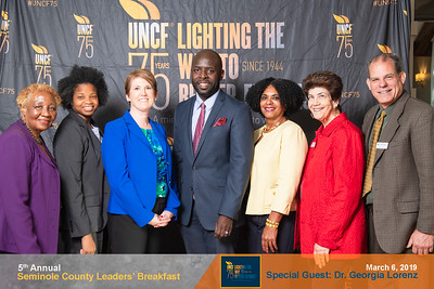 2019 UNCF SEMINOLE - STEP AND REPEAT - 003