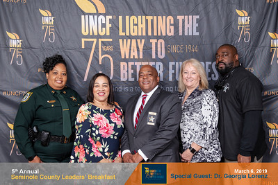 2019 UNCF SEMINOLE - STEP AND REPEAT - 013