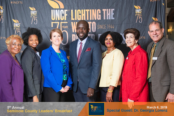 2019 UNCF SEMINOLE - STEP AND REPEAT - 004