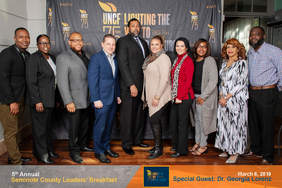 2019 UNCF SEMINOLE - STEP AND REPEAT - 008