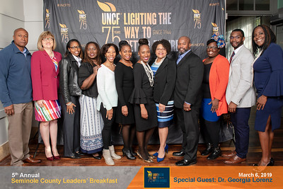2019 UNCF SEMINOLE - STEP AND REPEAT - 006