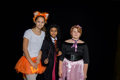 Halloween18-12