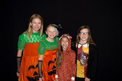 Halloween18-2