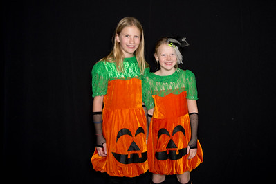 Halloween18-3