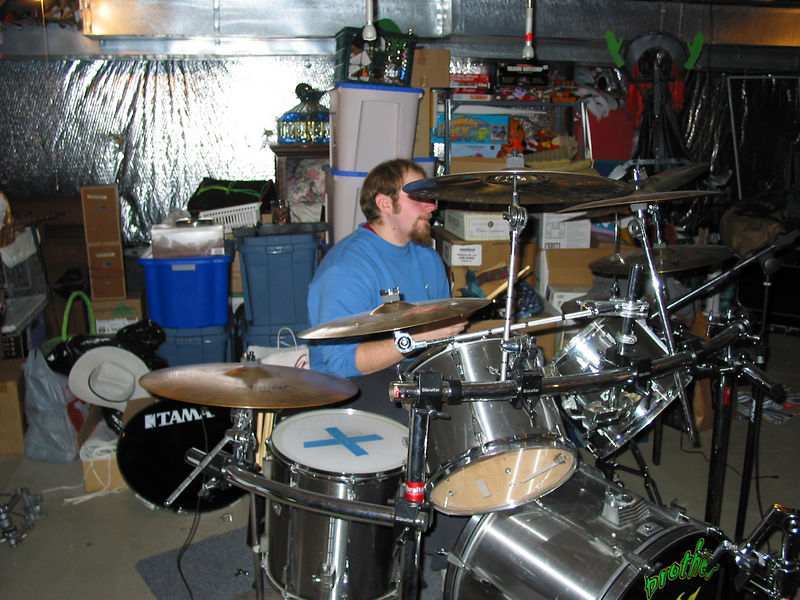 2003_3_11_Early_Band_Practice001