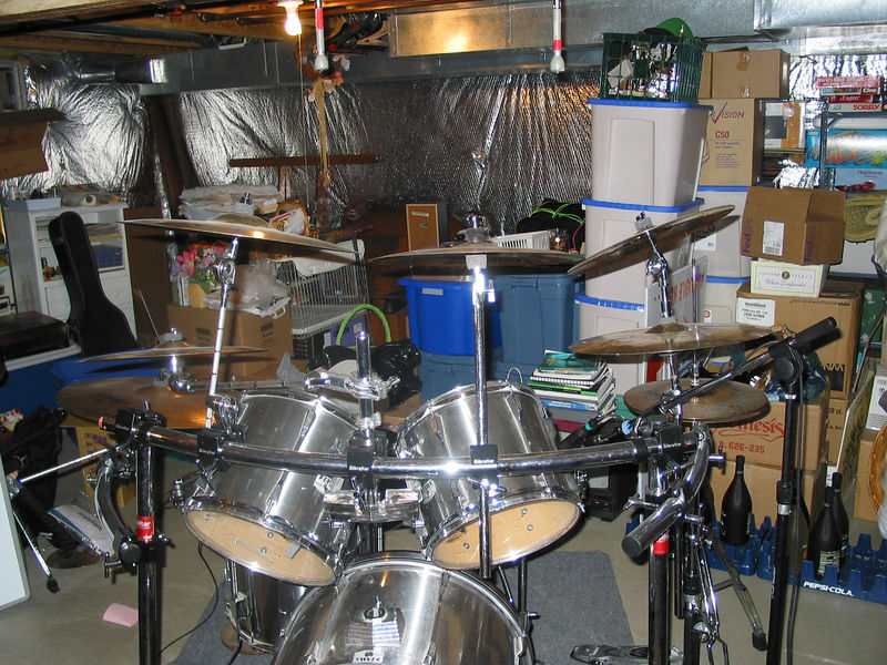 2003_3_11_Early_Band_Practice030