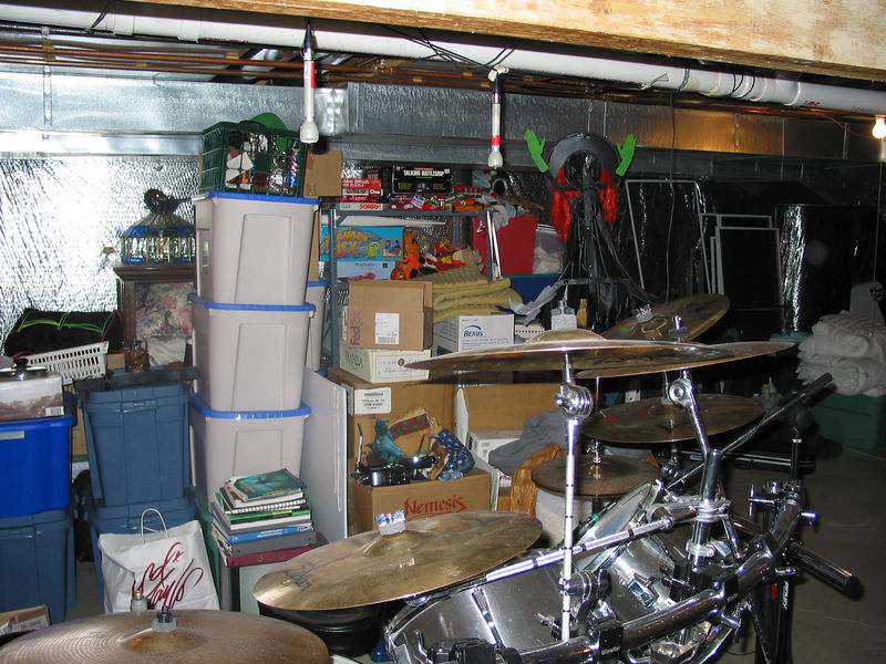 2003_3_11_Early_Band_Practice029