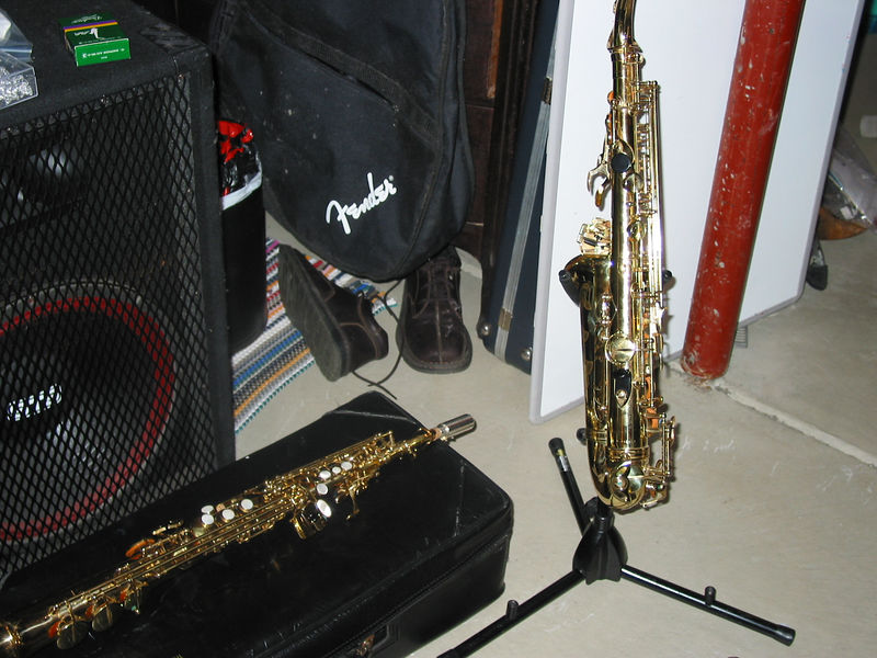 2003_3_11_Early_Band_Practice022