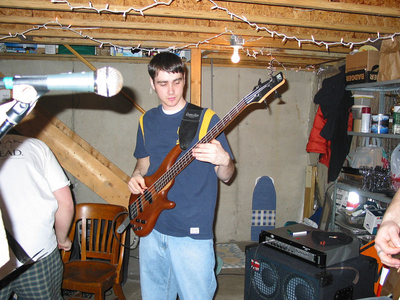 2003_3_11_Early_Band_Practice007