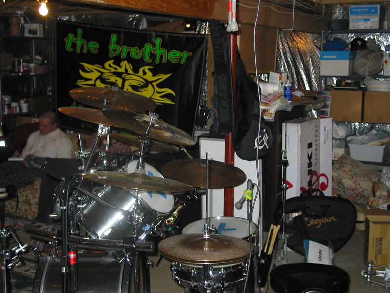 2003_3_11_Early_Band_Practice031