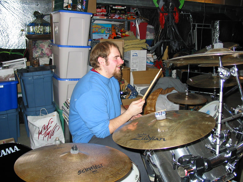 2003_3_11_Early_Band_Practice002