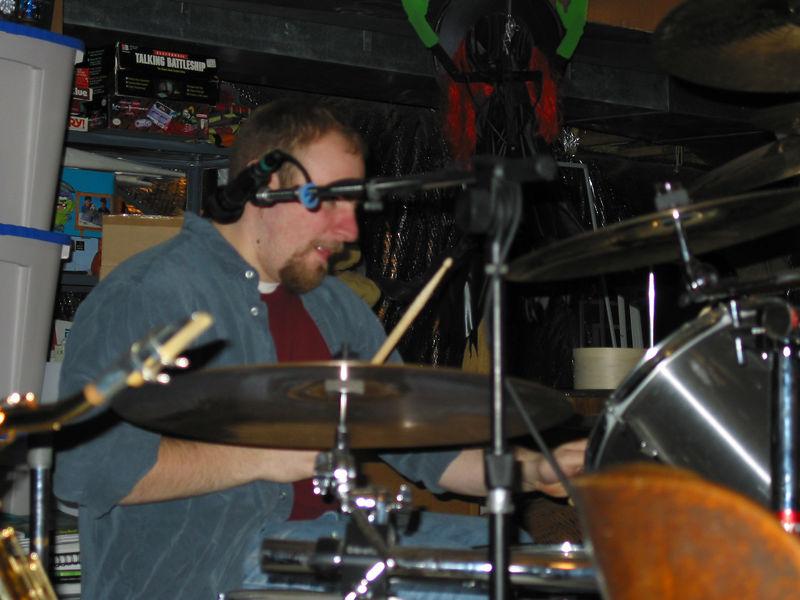 2003_4_3_Practice_003