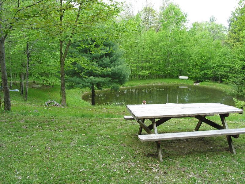 2003_5_25-30_Cabin_022
