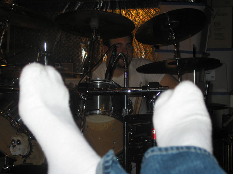 2003_6_14_Recording_017