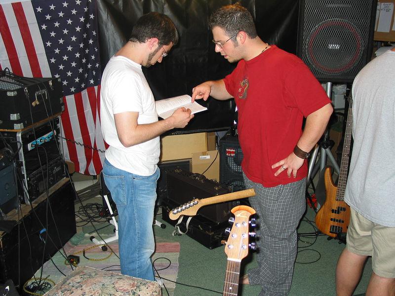 2003_6_14_Recording_032
