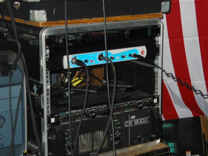 2003_6_14_Recording_038