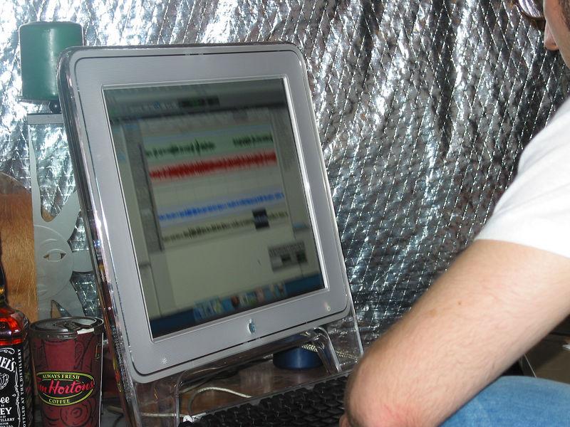 2003_6_14_Recording_037
