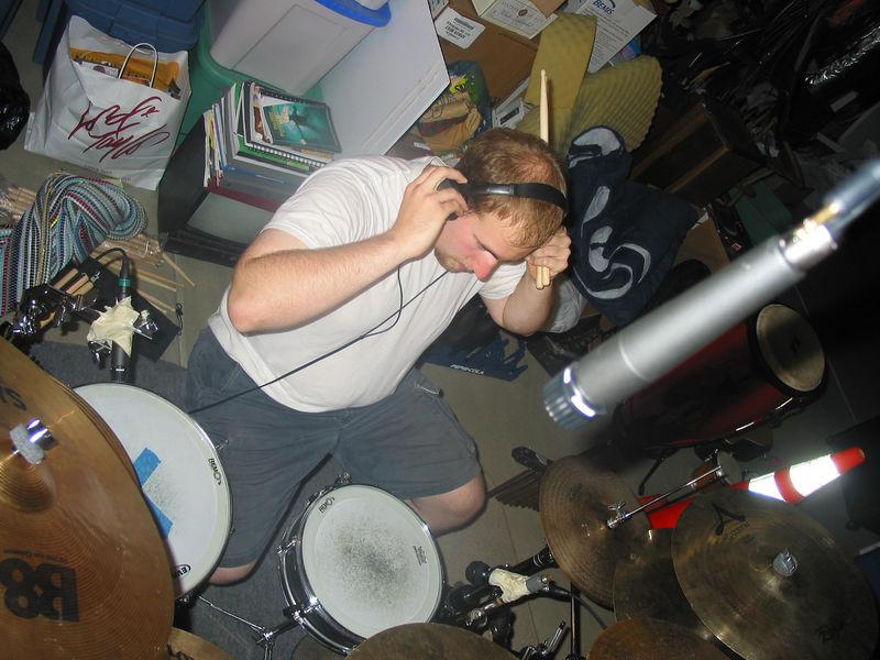 2003_6_14_Recording_002