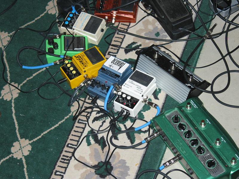 2003_6_14_Recording_042