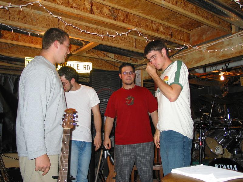 2003_6_14_Recording_026
