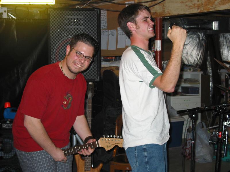 2003_6_14_Recording_030