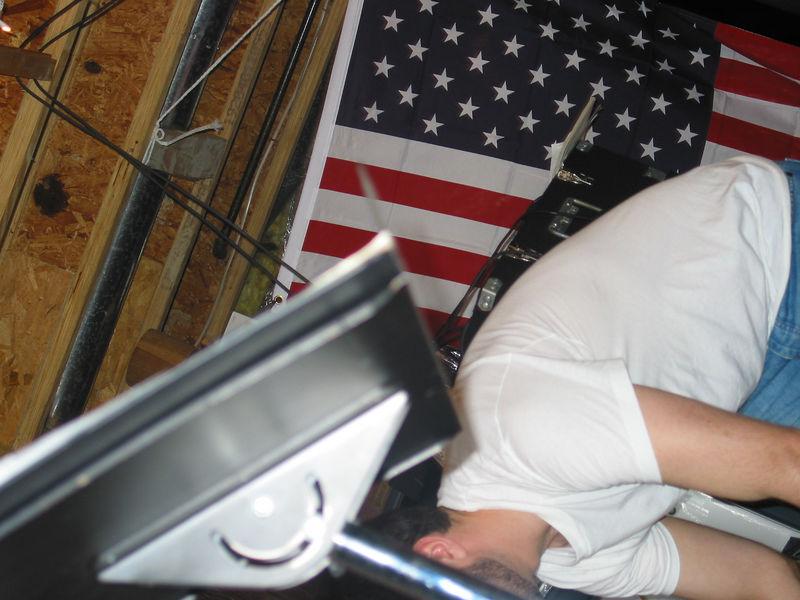 2003_6_14_Recording_013
