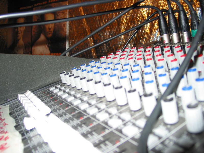 2003_6_14_Recording_039