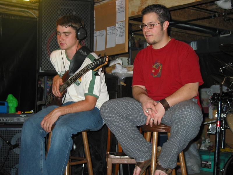 2003_6_14_Recording_047