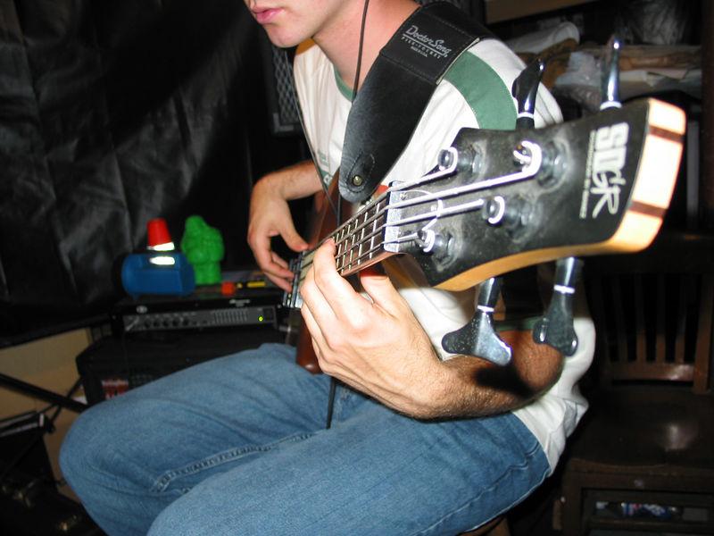 2003_6_14_Recording_036