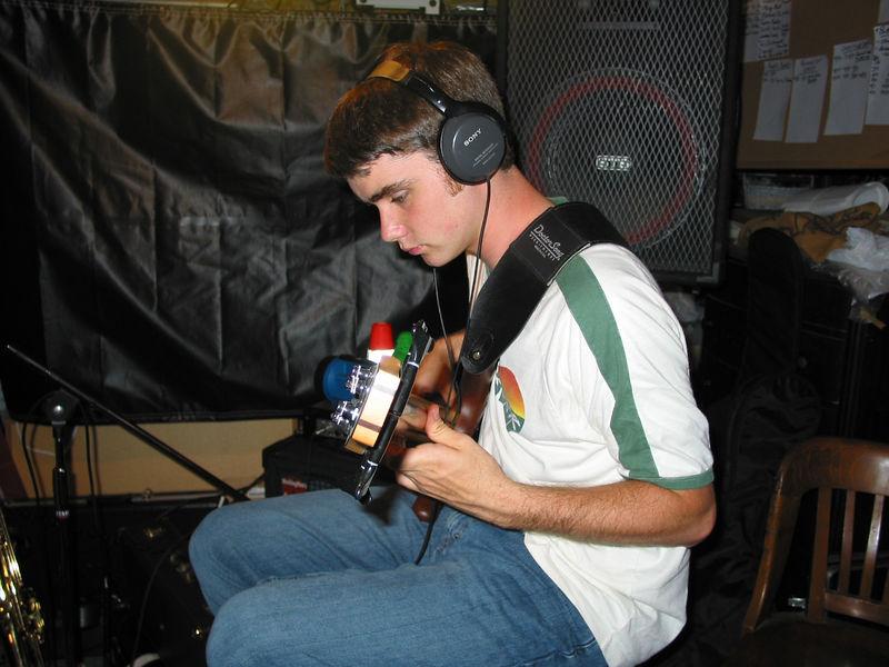 2003_6_14_Recording_035