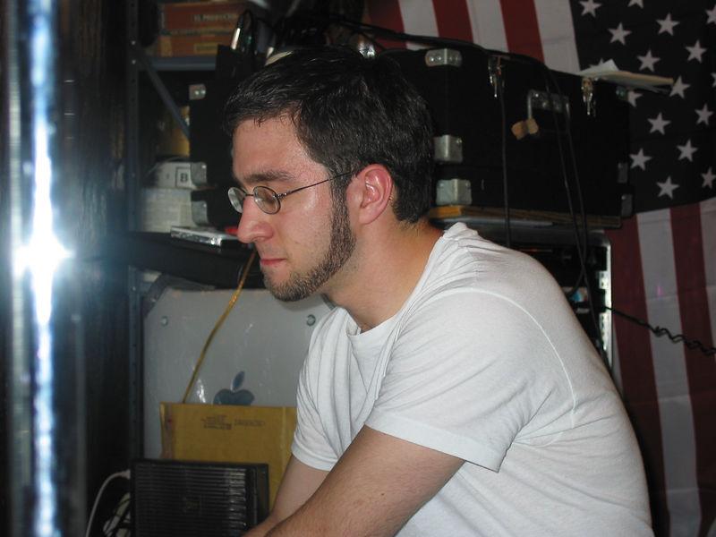 2003_6_14_Recording_010