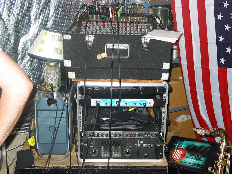 2003_6_14_Recording_003