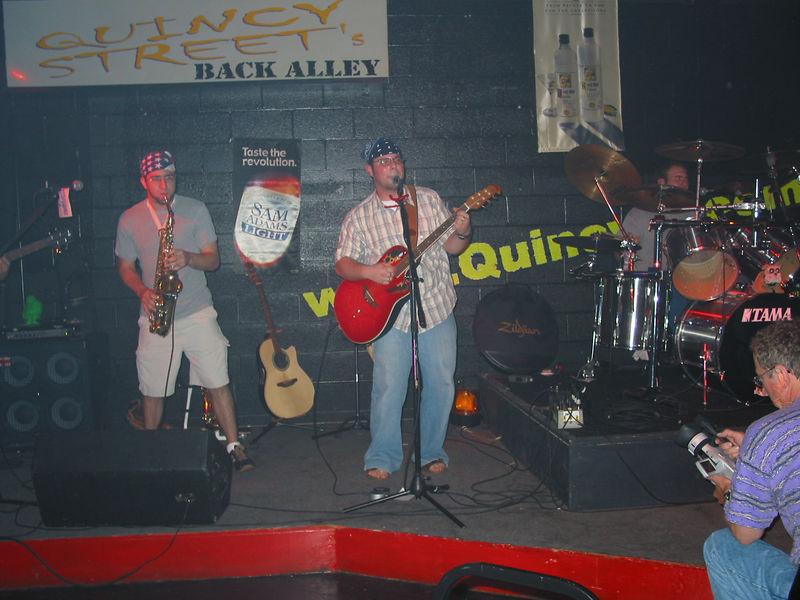 2003_9_11_Quincy_Street_040