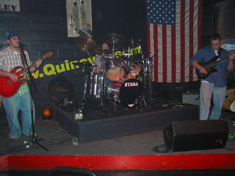 2003_9_11_Quincy_Street_026
