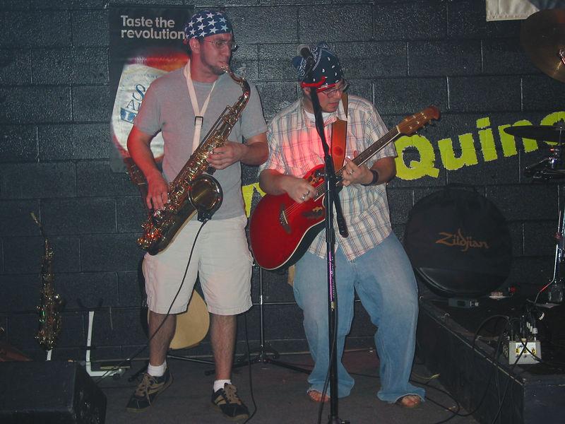 2003_9_11_Quincy_Street_047