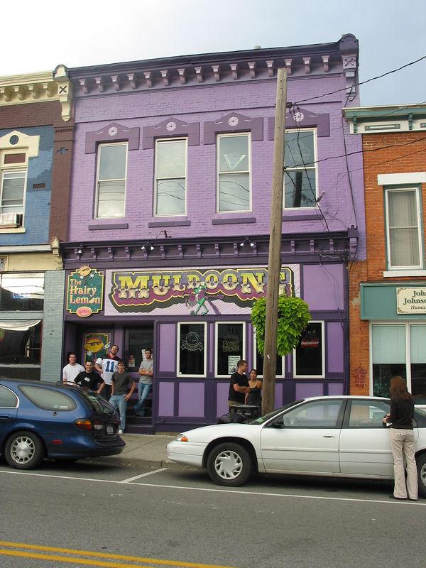 2003_9_13_Muldoons_001