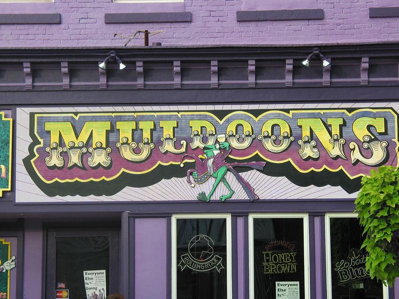 2003_9_13_Muldoons_003
