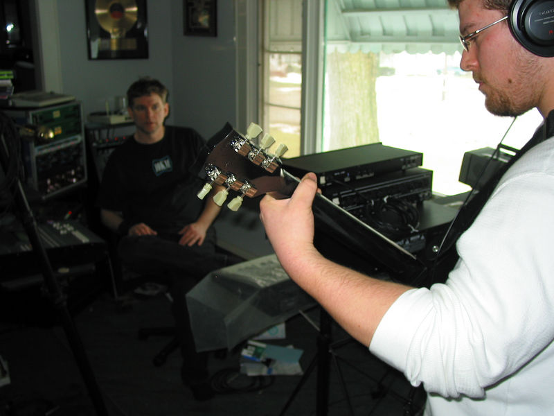 2004_2_20_Recording_With_Armand_048