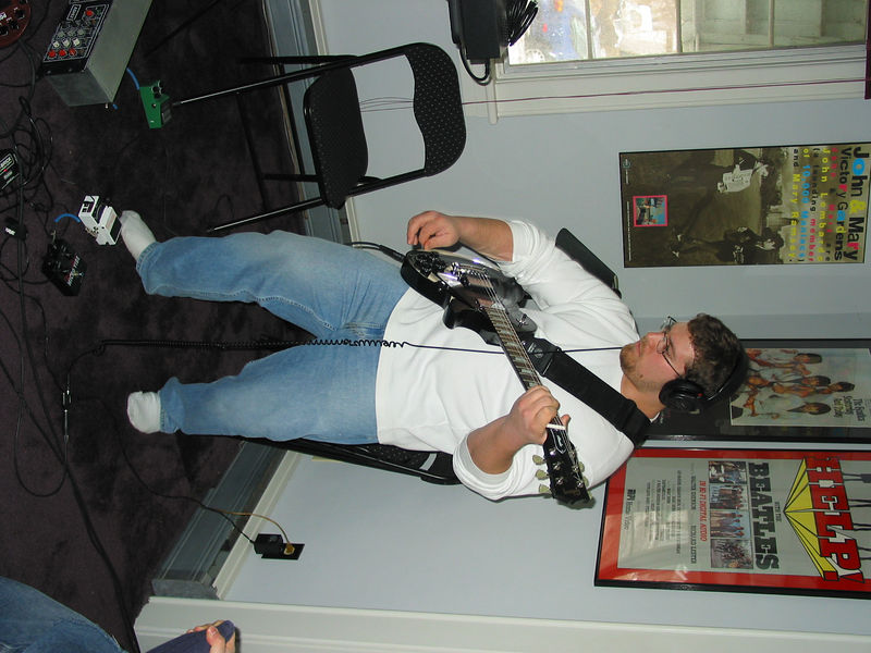 2004_2_20_Recording_With_Armand_045