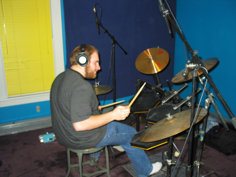 2004_2_20_Recording_With_Armand_027